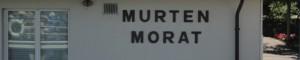 Murten_Morat